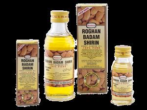 Применение миндального масла для кожи