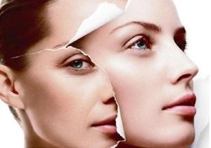 Эффективность применения семян льна для кожи