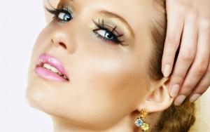 Эффективность розовой глины для лица