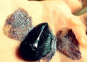 Маски для лица из мумие