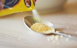 Очищение кожи желатином