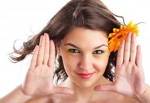 Польза настойки календулы для кожи