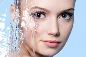 Противопоказания к использованию глицерина для лица