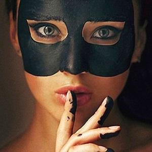 Рецепты масок с черной глиной
