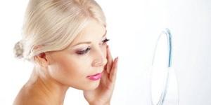 Ацетилсалициловая кислота для лица
