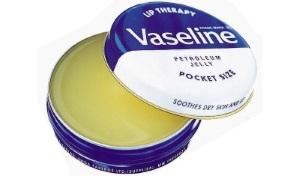 Польза и вред вазелина для кожи