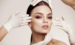 Польза липоевой кислоты для кожи