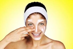 Применение витамина С для лица