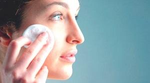 Лечение фурункула на лице в домашних условиях