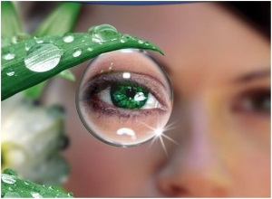 Терапия при блефарите глаз