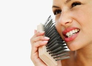 Как делают пилинг кожи лица