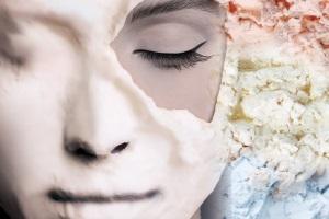 Домашние рецепты альгинатных масок для лица