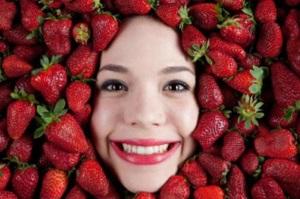 Маски для улучшения цвета лица