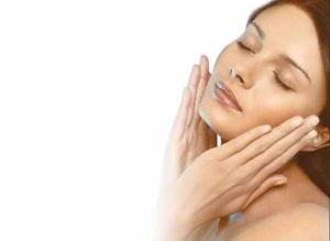 Омоложение кожи лица в домашних условиях