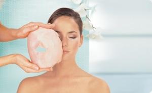 Рецепты подтягивающих масок для лица