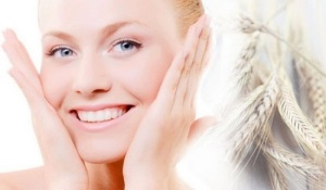 Тонизирование кожи в домашних условиях