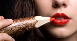 Правила выбора карандаша для губ