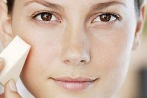 Как пользоваться основой под макияж?