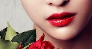 Как сделать тинт для губ своими руками?