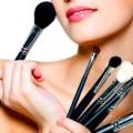 Кисти для макияжа - какая для чего нужна?