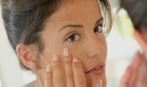 Полезные советы и рекомендации косметологов