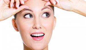 Советы и рекомендации косметологов на вооружение