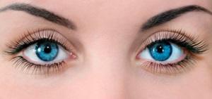 Что советуют выбрать косметологи и визажисты?