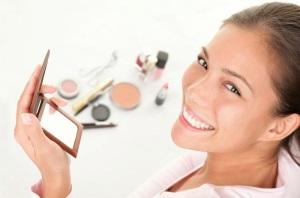 Есть ли отличия между косметическими средствами?