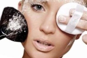 Понятие и необходимость косметического продукта