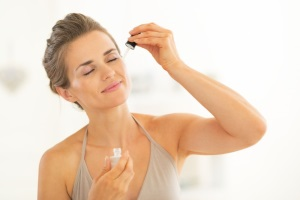 Предназначение косметического средства