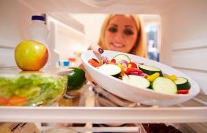 Что можно есть, чтобы не было рецидивов?