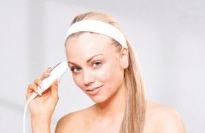 Чем можно избавиться от волос в домашних условиях?