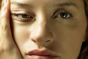 Можно ли использовать от мешков вокруг глаз?