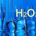 Перекись водорода для лица от морщин
