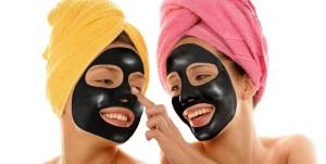 Кому рекомендована маска?