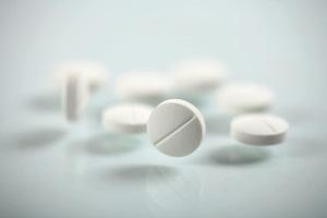 Инструкция по применению препарата в таблетках