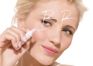 Что такое ВВ крем для лица?