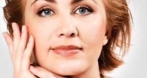 Рейтинг крема для лица после 40 лет